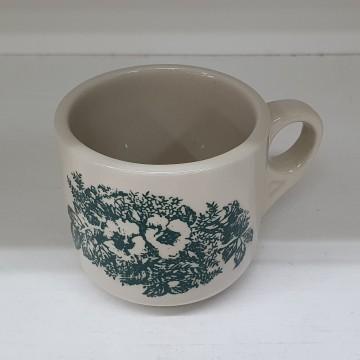 Porcelain   瓷器系列